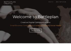 battleplancreative.com