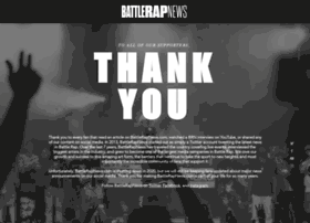 battlerapnews.com