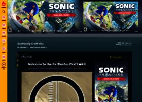 battleshipcraft.wikia.com
