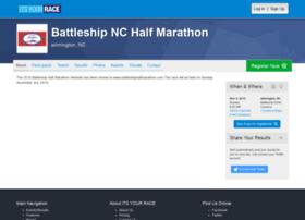 battleshipnchalfmarathon.itsyourrace.com