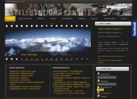 battlestations.eu