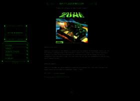 battlezone1.com
