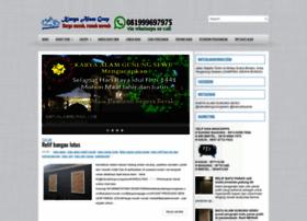 batualammurah.com