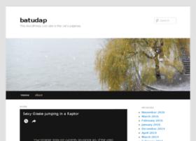 batudap.wordpress.com