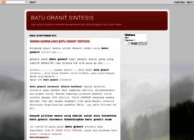 batugranitsintesis.blogspot.com