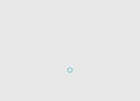 batuq.com.br