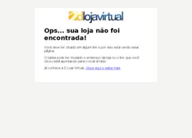 batuta.com.br