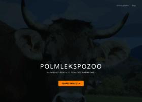 batuta.com.pl