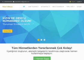 batutelekom.com