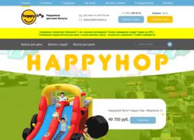 batuthappyhop.ru