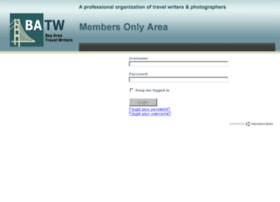 batw.memberclicks.net