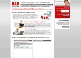 bau-ausschreibung.com