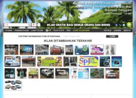 bau-bau.indoadvertiser.net