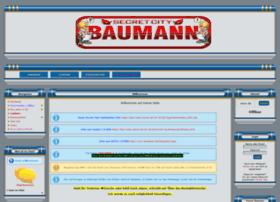 bau-mann.npage.de