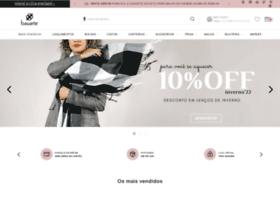 bauarte.com.br