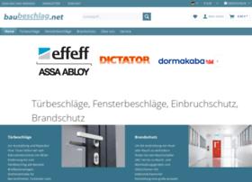 baubeschlag.net