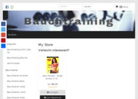 bauch-training.com