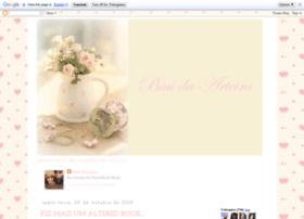 baudaarteira.blogspot.com.br