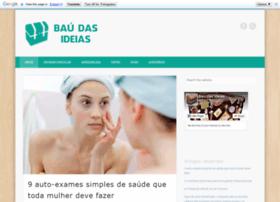 baudasideias.net