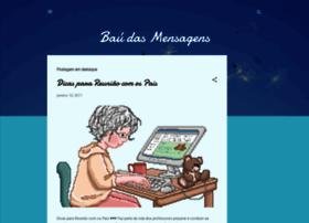 baudasmensagens.blogspot.com.br