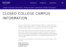 bauder.edu