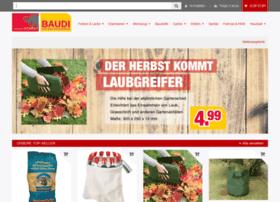 baudi24.de