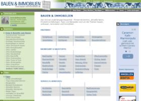 bauen-und-immobilien.de