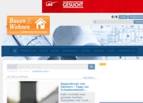 bauen.saarbruecker-zeitung.de