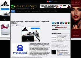 bauer-power.net