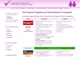 bauer-sucht-frau.net