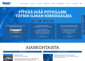 bauer-wt.fi
