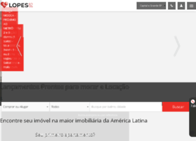bauer.lopes.com.br