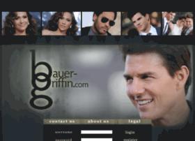 bauergriffin.com
