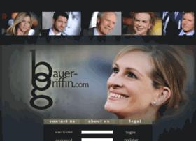 bauergriffinonline.com