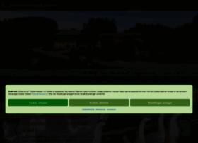 bauernhof-bayern.com