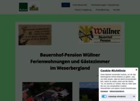 bauernhof-wuellner.de