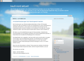 baufi-nord.blogspot.de