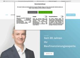 baufinanz-team.de