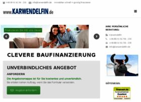 baufinanzierung-bayern.de