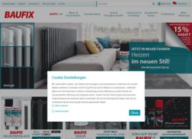 baufix-online.com