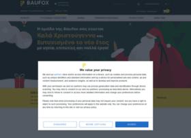 baufox.com