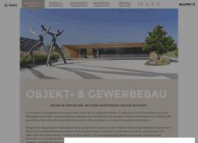 baufritz-objektbau.de