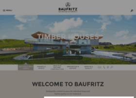baufritz.co.uk