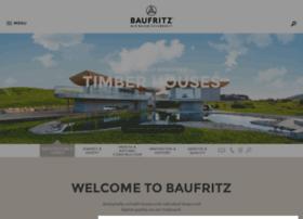 baufritz.co.uk