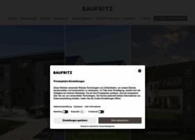 baufritz.com