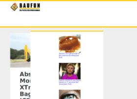 baufun.de