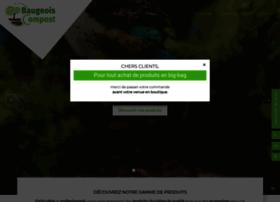 baugeoiscompost49.com