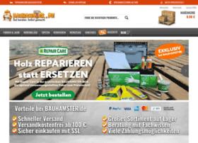 bauhamster.de