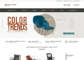 bauhausdesign.com.br