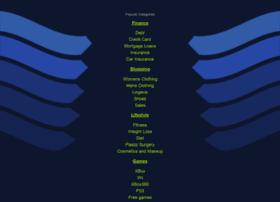 bauldeideas.com.mx